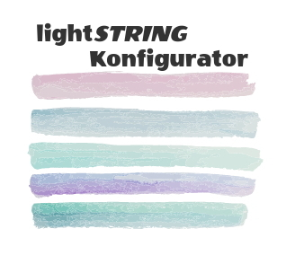 lightSTRING-Konfigurator-picture4